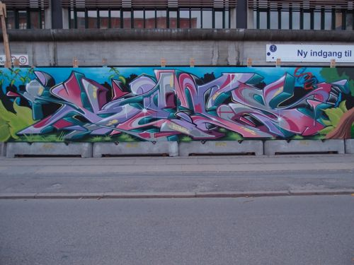 braskartblog34