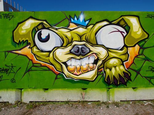 braskartgraf201204