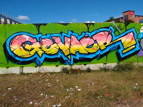 braskartgraf201205