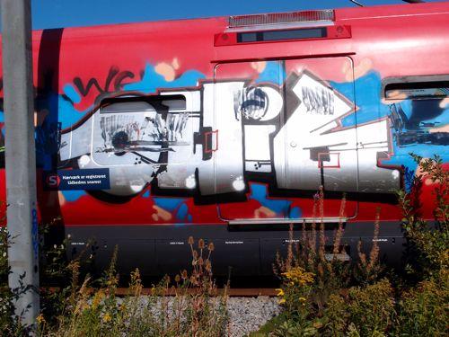 redstell201203