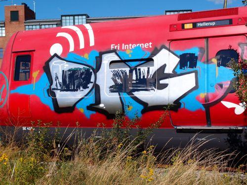 redstell201204