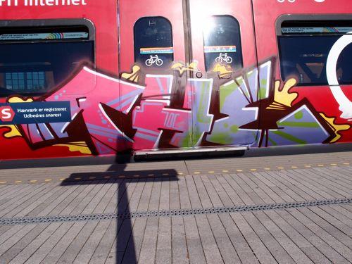 redstell201205