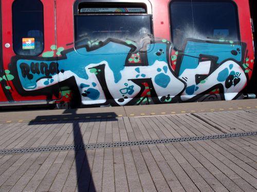 redstell201206