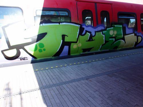 redstell201208