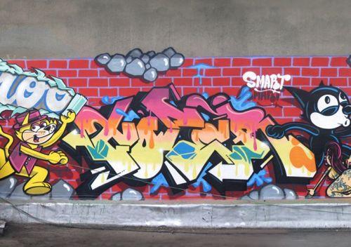 BKgraffiti1