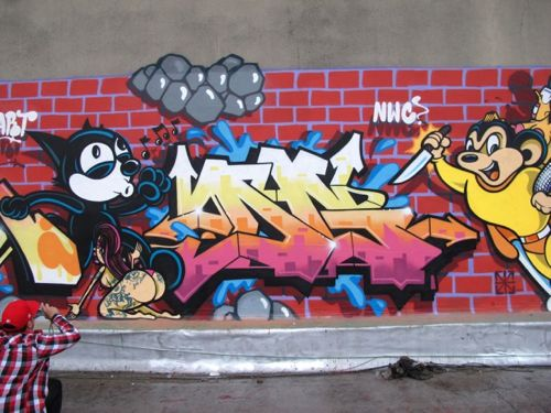 BKgraffiti2