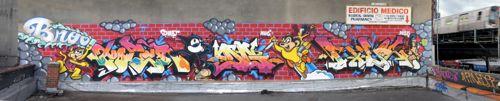 BKgraffiti6