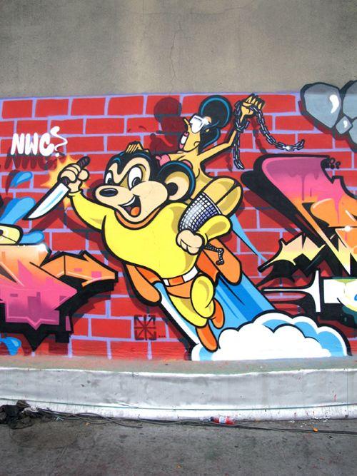 BKgraffiti7