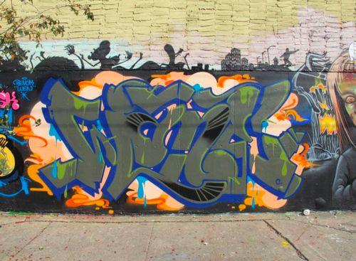 Bronxwall01