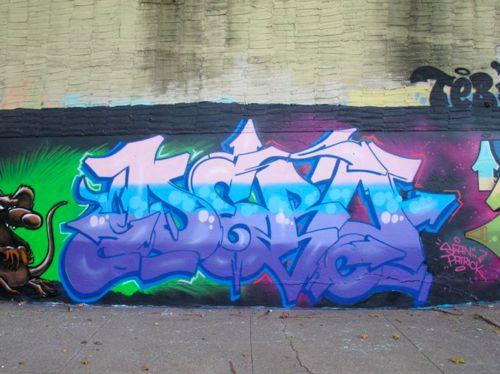 Bronxwall02