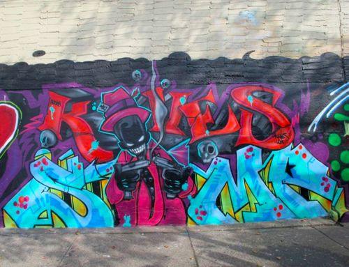 Bronxwall03