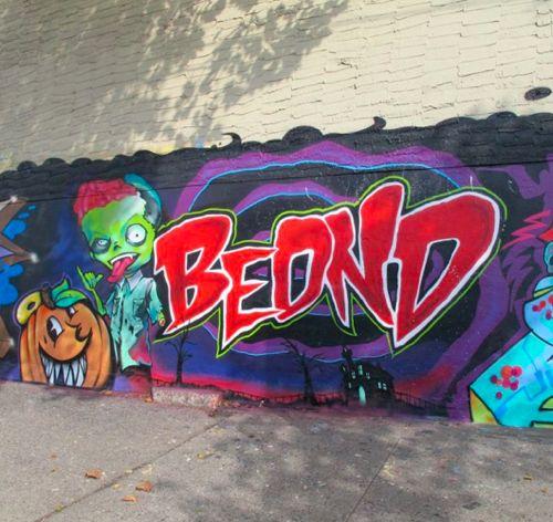 Bronxwall04