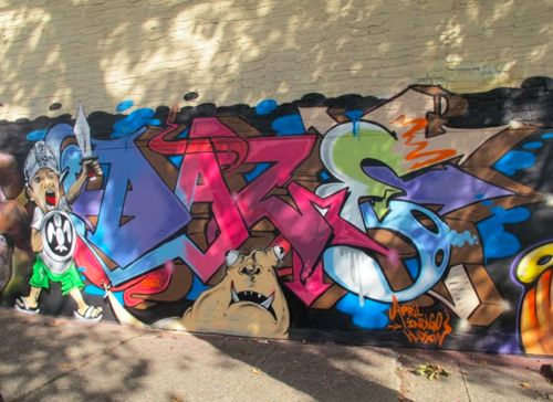 Bronxwall05