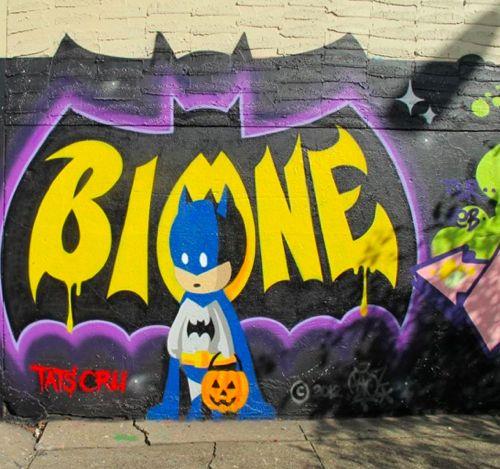 Bronxwall06