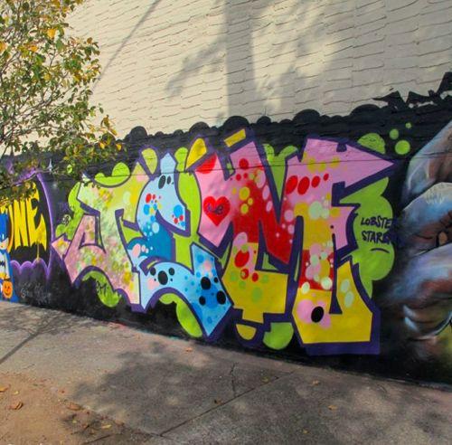 Bronxwall07