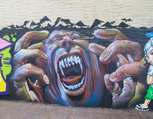 Bronxwall08