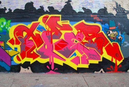 Bronxwall09