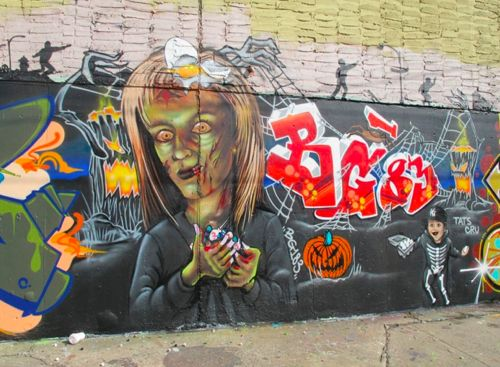 Bronxwall10