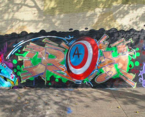 Bronxwall11