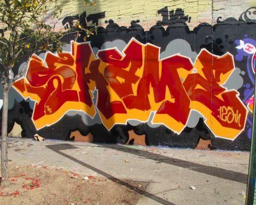 Bronxwall14