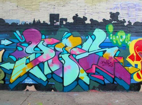 Bronxwall17