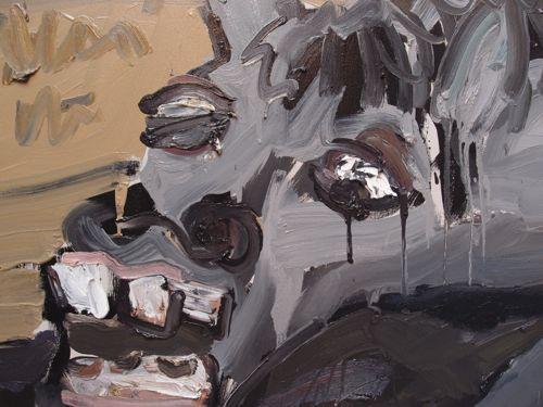 DanSchein201212
