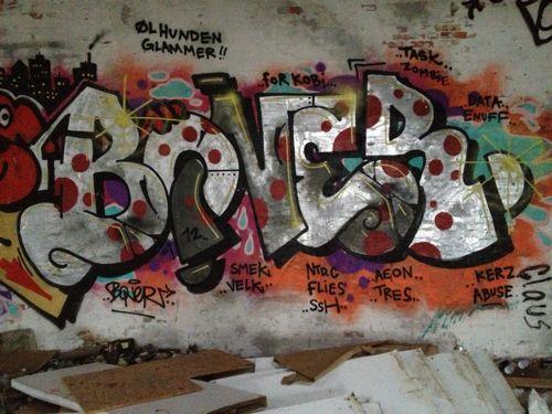 braskartblog2