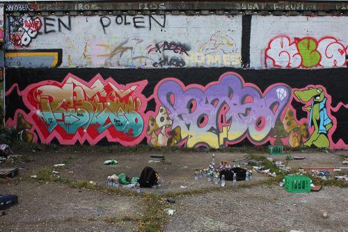 braskartgraffiti5