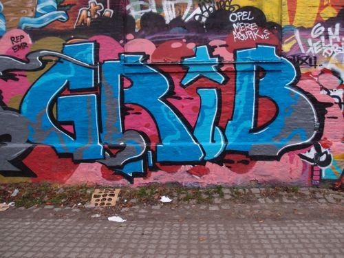braskartblog8