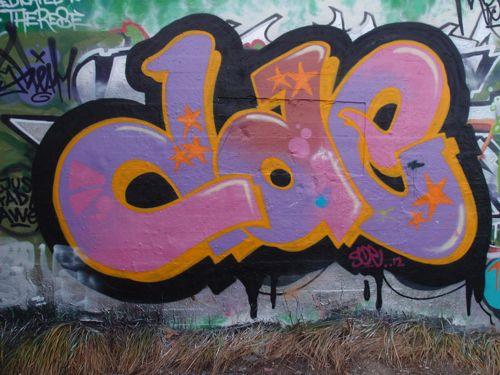 BABGraffiti1309