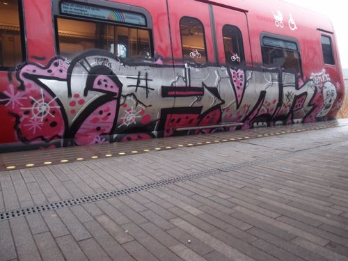 Stell201304