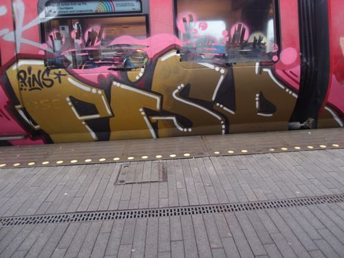 Stell201319