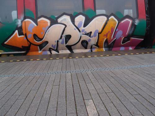 Stell201329