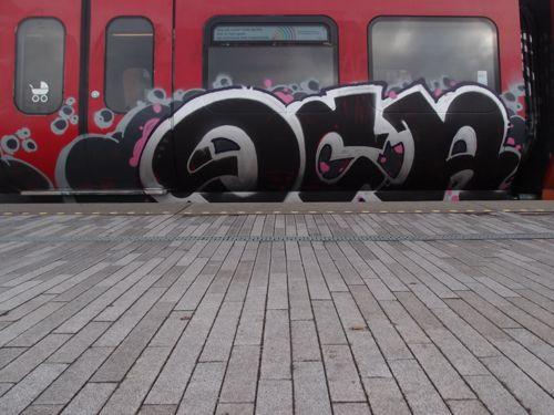 brask2