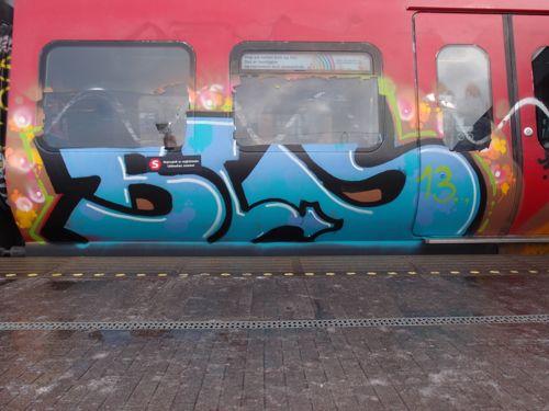 brakartblog10