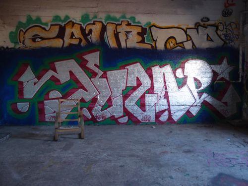 braskartblog202