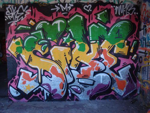 braskartblog208