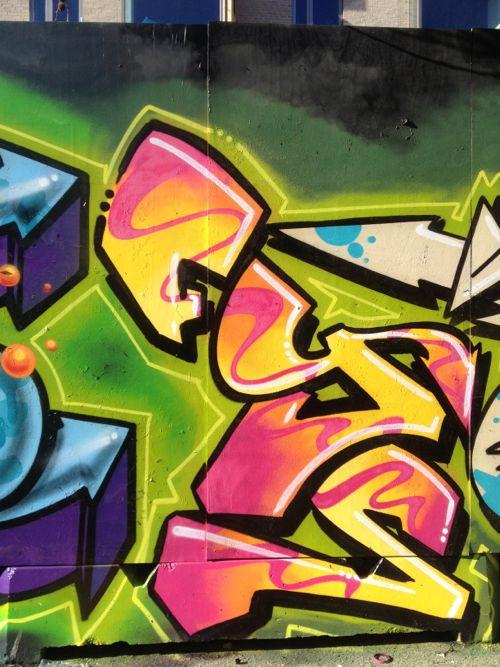 brask41