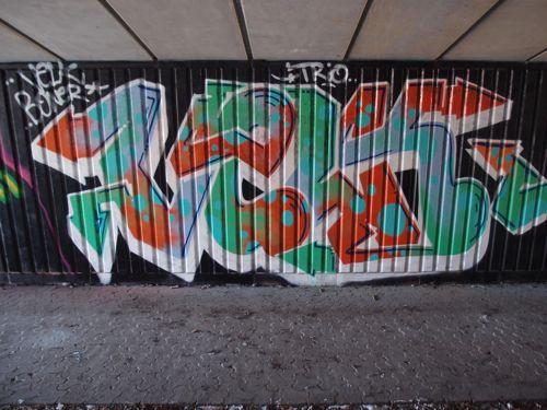 braskartblog6667