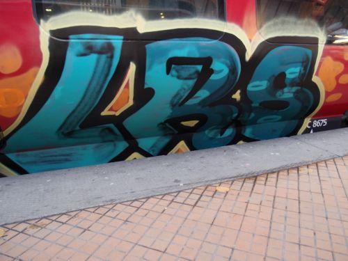 steel2013:part210