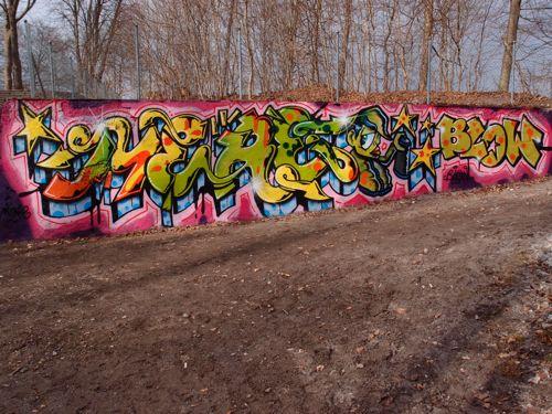 Aalborg201348