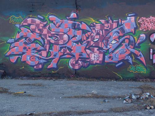 BRASKARTBLOG51