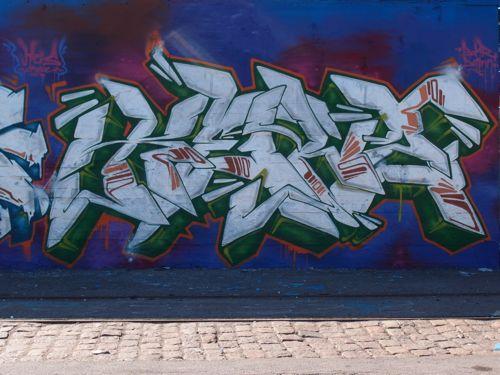 braskartblog15