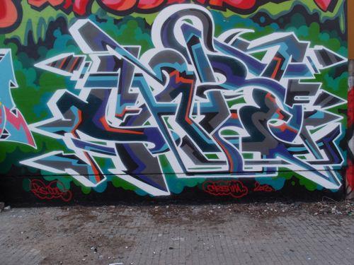 cressabe693