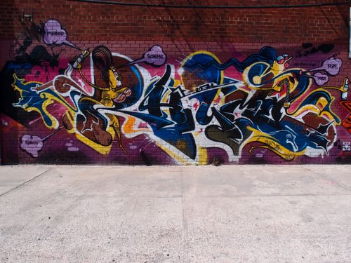 NYCGraff201311