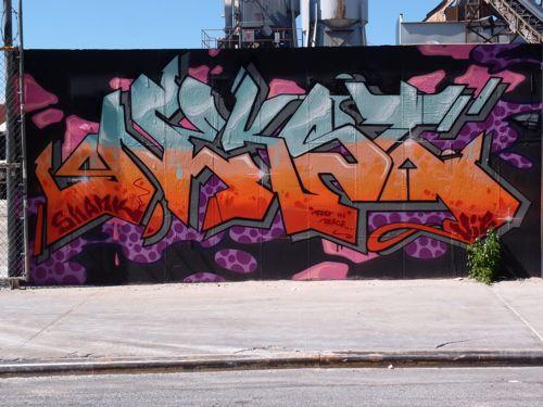 NYCGraff201322