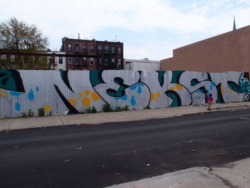 NewYorkGraffiti06