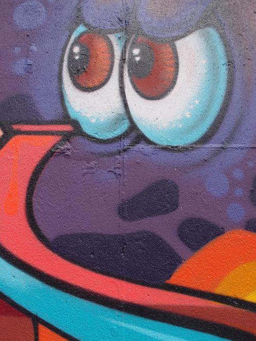 NewYorkGraffiti12