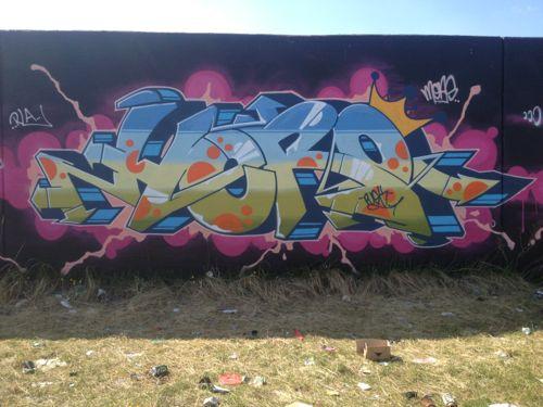 artblog1