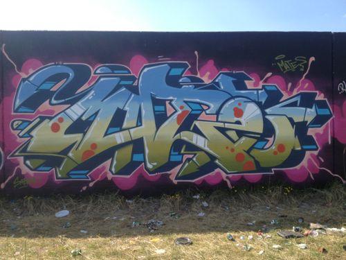 artblog2